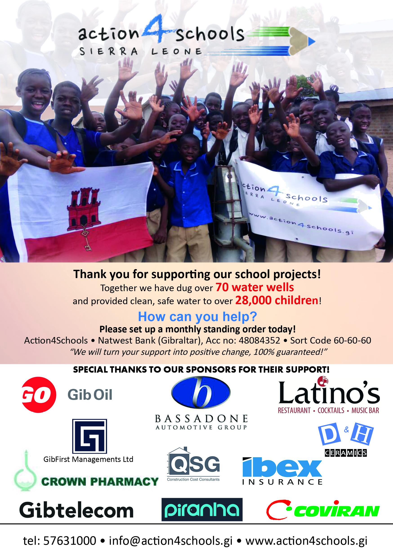 Action4Schools Flyer2 (002)