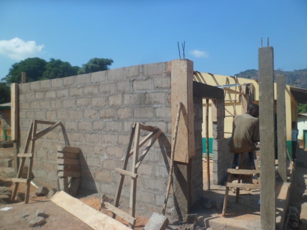 Kabala Extension Nov 2013 2