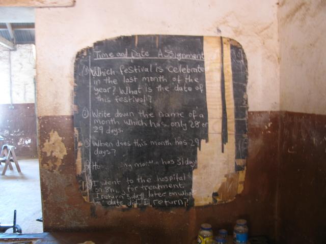 Blackboard-1