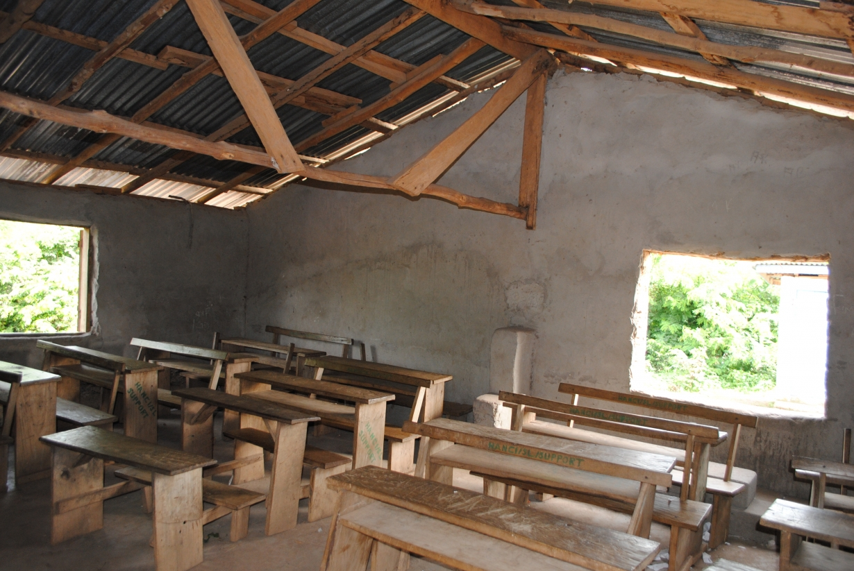 Komoya Primary 13