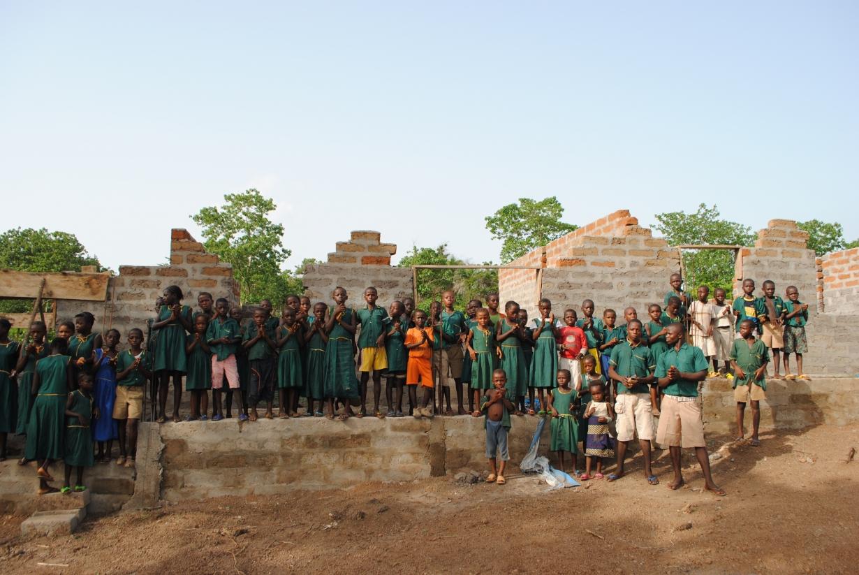 Komoya Primary 14