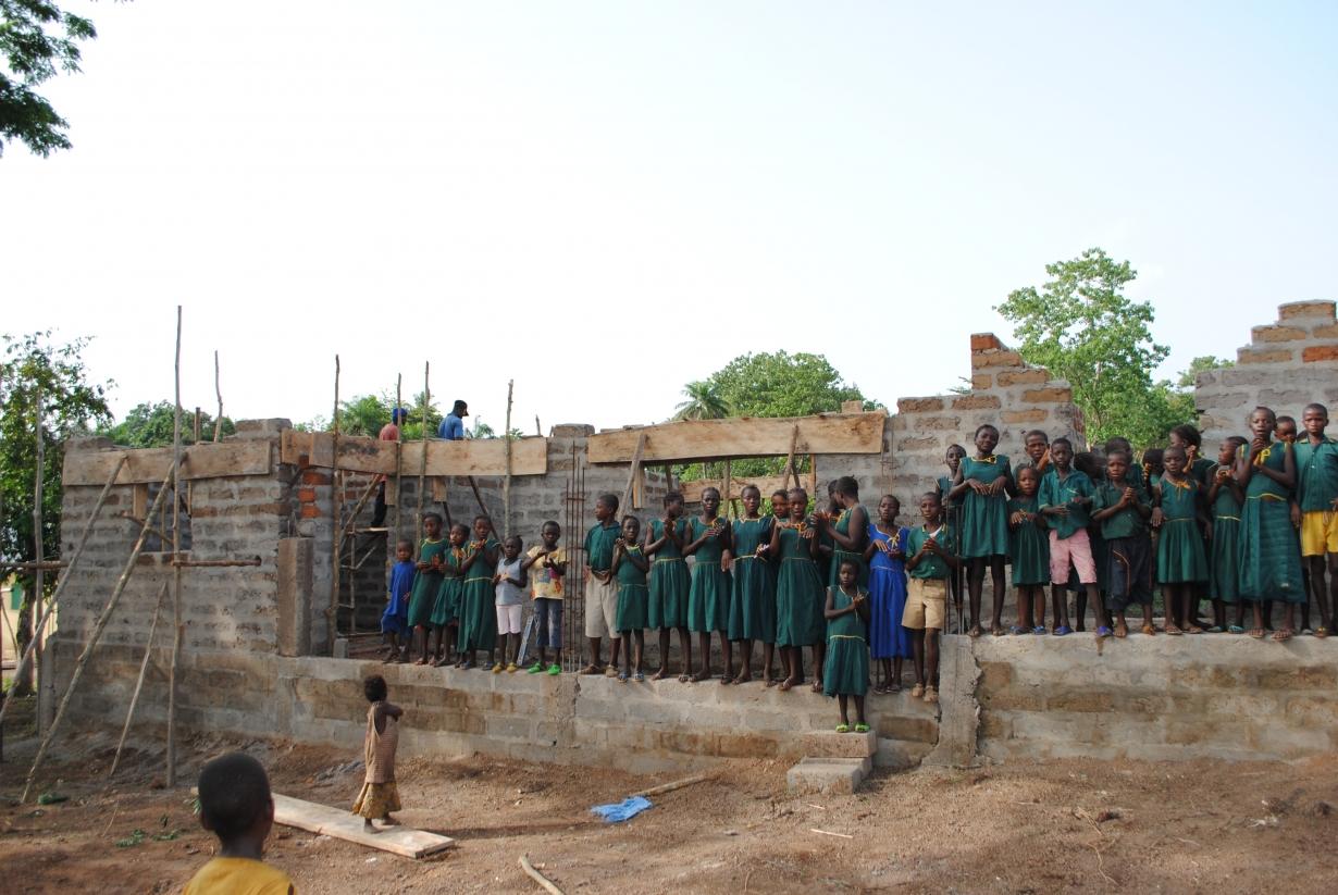 Komoya Primary 15