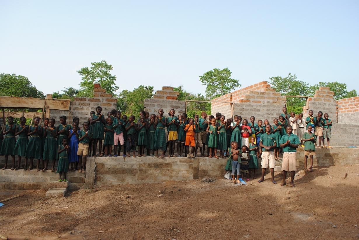 Komoya Primary 17