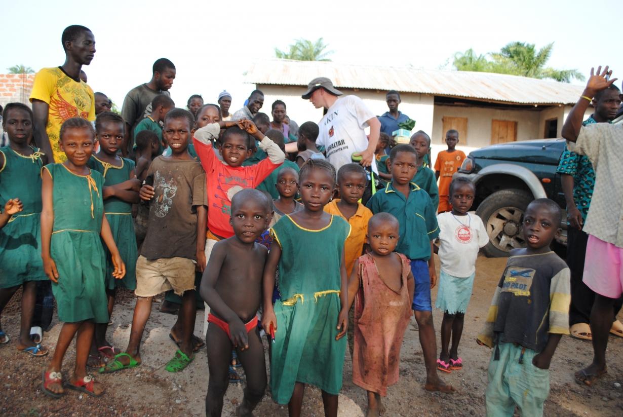 Komoya Primary 32