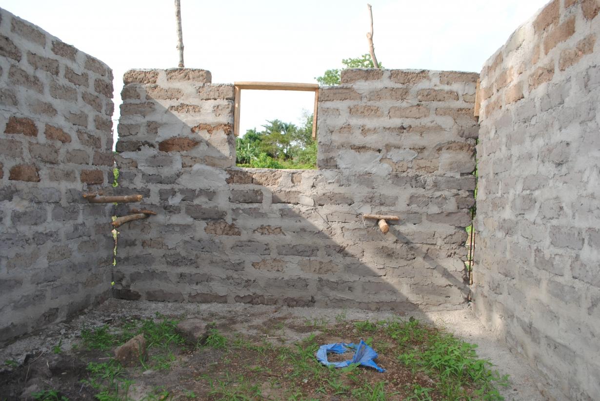 Komoya Primary 7