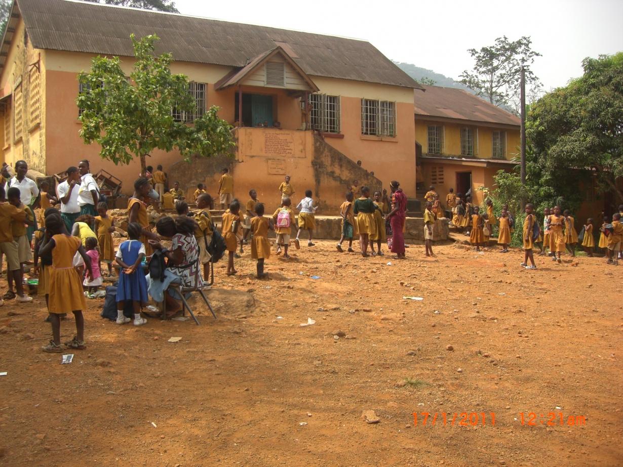 Sierra Leone Jan 2011 007