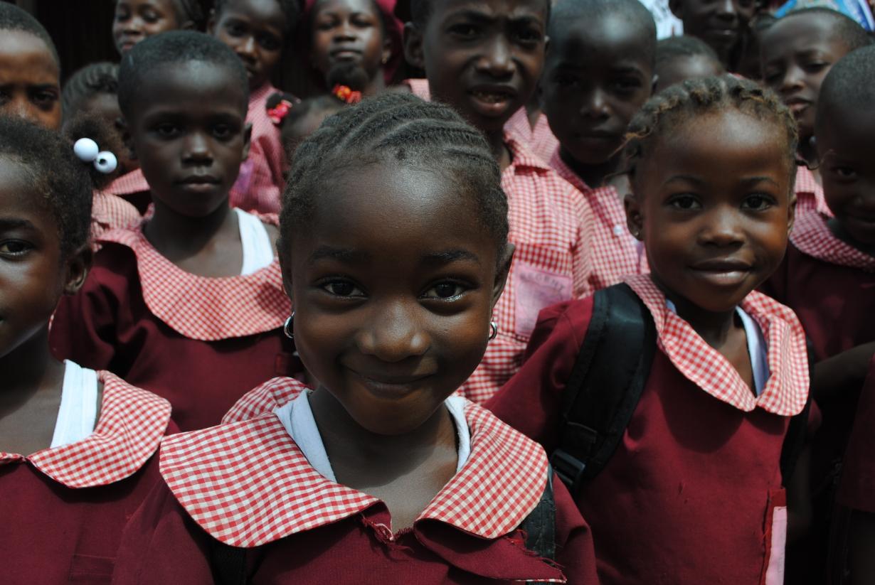 Joy Primary 34