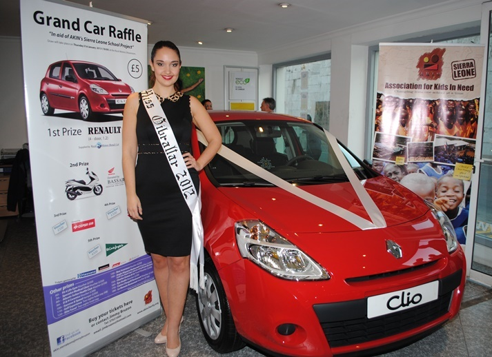 Miss Gib & Car - Copy