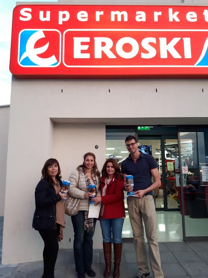 Eroski 1 - Copy