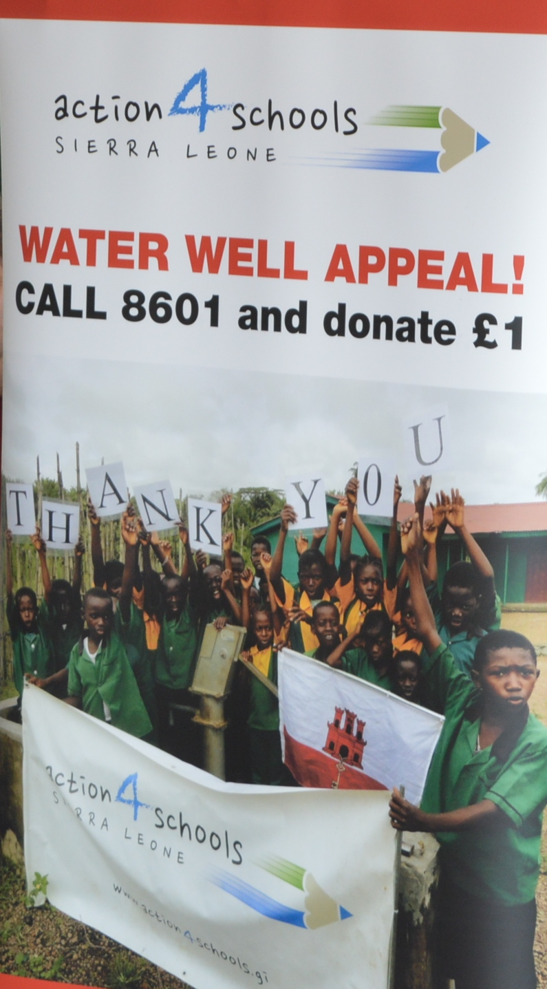 water-well-appeal-poster