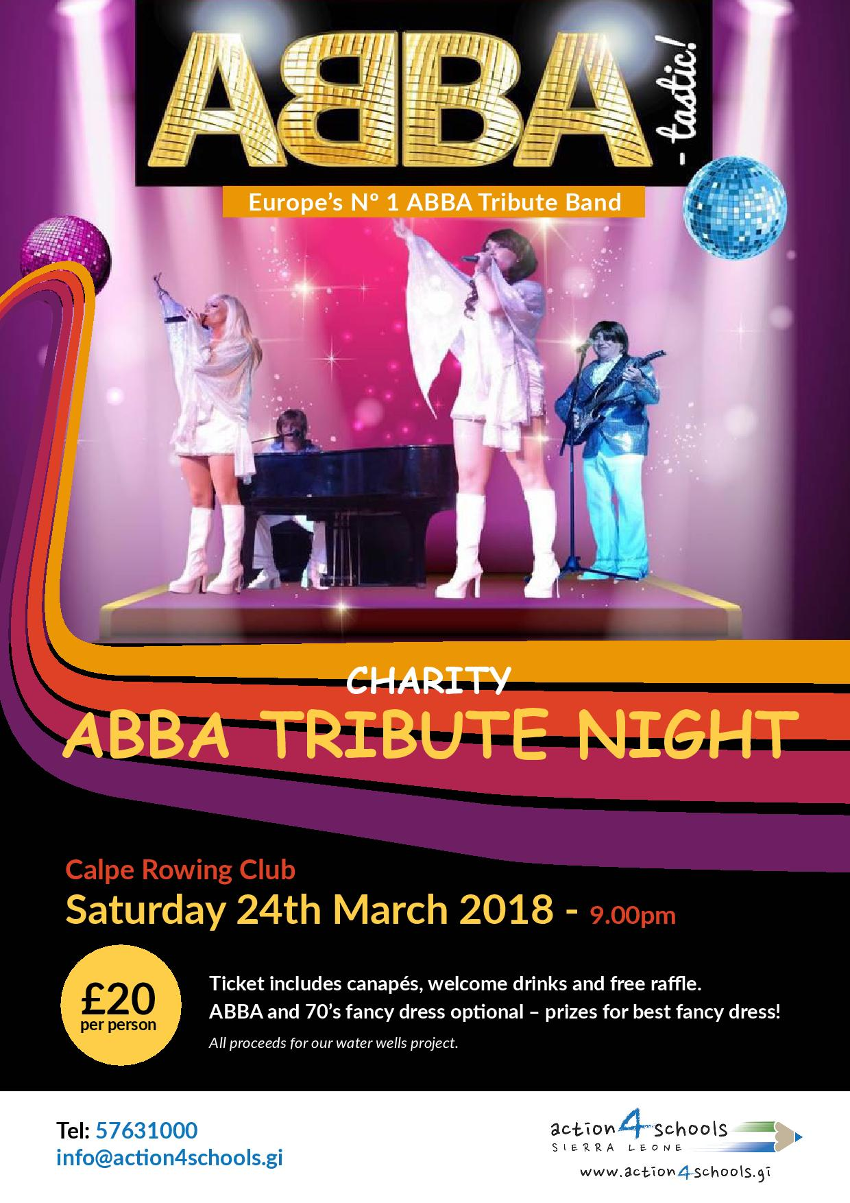 action4schools-abba-poster-